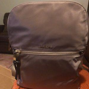 7d460a9a0a7a Michael Kors Bags - 💸🔽 📉🔥 SALE!!! Michael Kors Polly slim